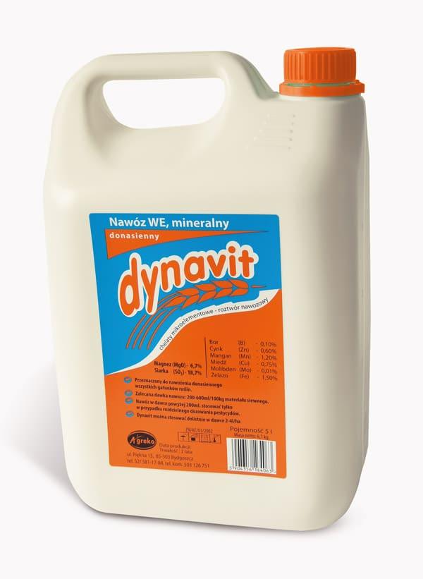 dynavit-donasienny