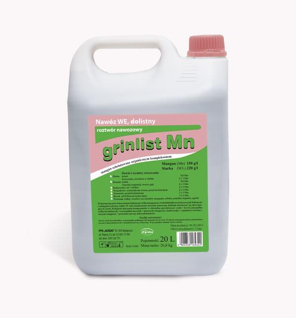 grinlist-mn-5
