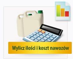 kalkulator-h