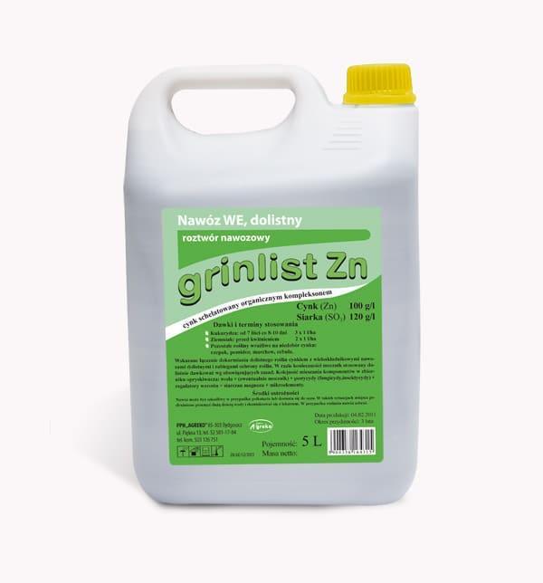 grinlist-zn-5