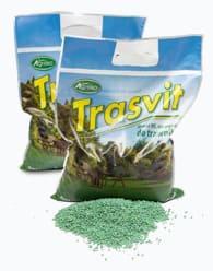 Trasvit