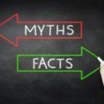 fakty i mity 150x150 - Fakty i mity dotyczące żywienia roślin